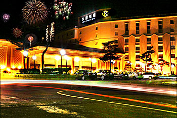 hotel-daewoo01