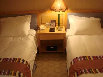 hotel-daewoo03