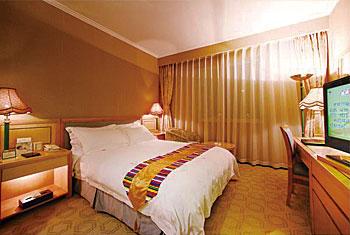 hotel-daewoo04