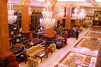 hotel-daewoo11