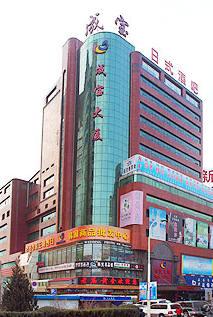 chenbao01