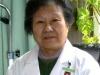 oftolomolog-doctor2