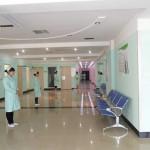 health_a_09