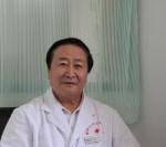 Чжао Синли