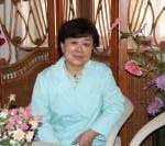 Ли Чуньмэй