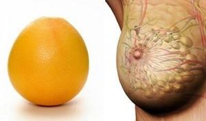 06_apelsin